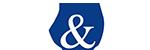 logo-standard-x1