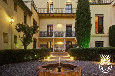 Loop Homes Palace